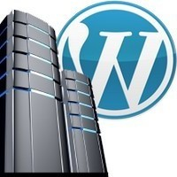 Хостинг WordPress бесплатно