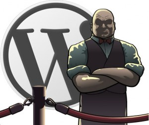Wordpress от А до Я